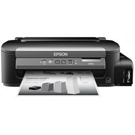 Imprimanta cu jet Epson M105