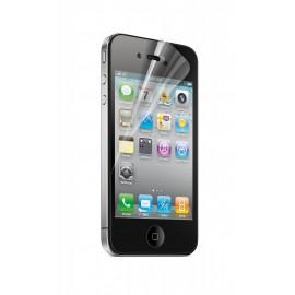 Pelicula de protectie iPhone 4/4S