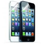 Pelicula de protectie iPhone 5/5S