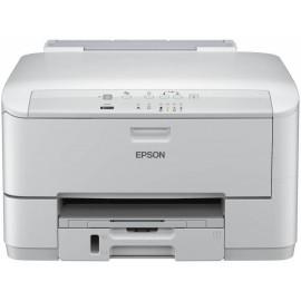 Imprimanta cu jet Epson WP-4015DN