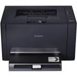Imprimanta laser Canon i-SENSYS LBP-7018C