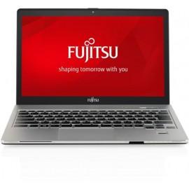 Laptop Fujitsu LIFEBOOK S904 Black