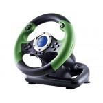 Volan Wheel SVEN DRIFT