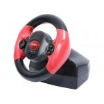 Volan Wheel SVEN Speedy