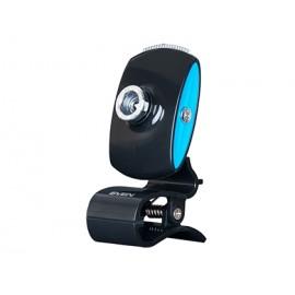 Camera web SVEN IC-350