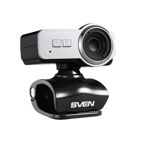 Camera web SVEN IC-650