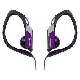Casti Panasonic RP-HS34E-V Violet