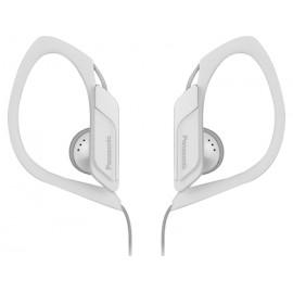 Casti Panasonic RP-HS34E-W White