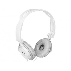 Casti Panasonic RP-DJS150E-W White