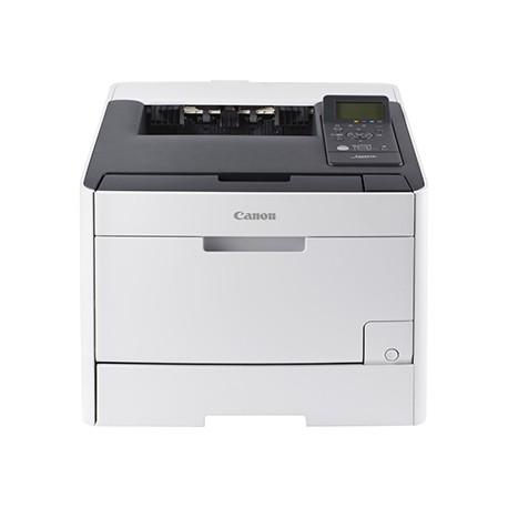 Imprimanta cu laser Canon i-SENSYS LBP-7660Cdn