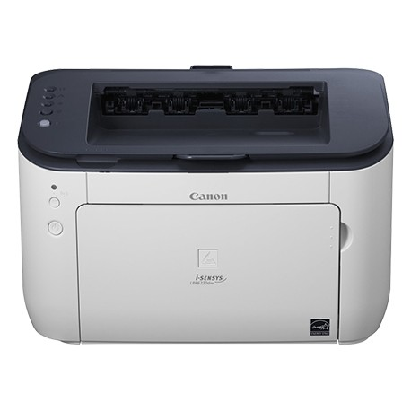 Imprimanta cu laser Canon LBP-6230DW