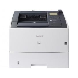Imprimanta cu laser Canon LBP-6780X