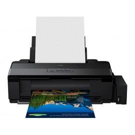 Imprimanta cu jet Epson L1800