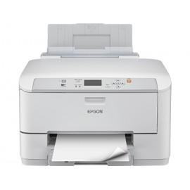Imprimanta cu jet Epson WF-5110DW