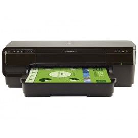 Imprimanta cu jet HP Officejet 7110