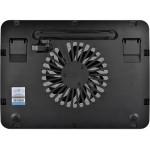 Cooler Laptop DEEPCOOL WIND PAL MINI