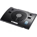 Cooler Laptop DEEPCOOL WINDWHEEL FS
