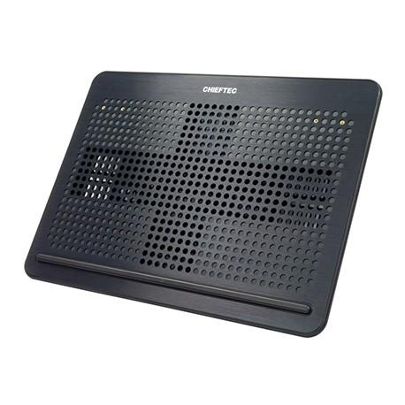 Cooler Laptop CHIEFTEC CPD-1420