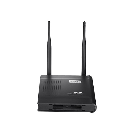 Router wireless Netis WF2415