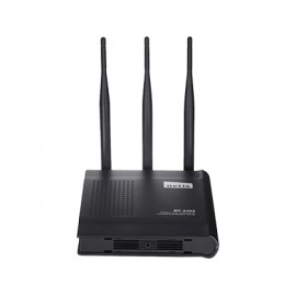 Router wireless Netis WF2409D