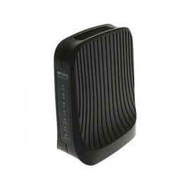 Router wireless Netis WF2412
