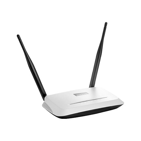 Router wireless Netis WF2419R