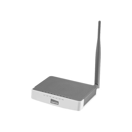 Router wireless Netis WF2501