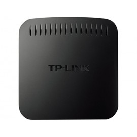 Router wireless TP-LINK TL-WA890EA