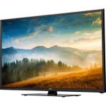 Televizor LED High Definition UTOK U32HD2