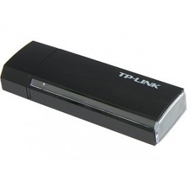 Adaptor USB wireless TP-LINK Archer T4U