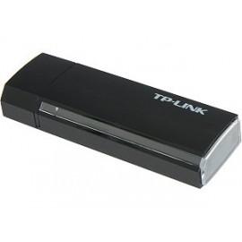 Adaptor USB wireless TP-LINK Archer T4U