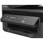Multifunctionala InkJet Epson M200