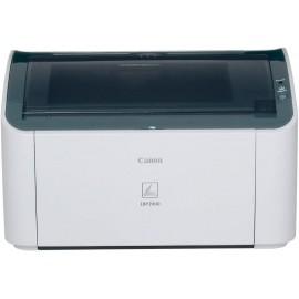 Imprimanta laser Canon LBP-2900