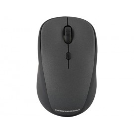 Mouse MODECOM MC-WM6 Black