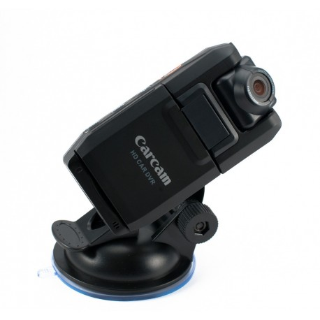 Camera Auto DVR HD GO COOL