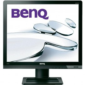 Monitor BenQ BL902TM Black