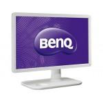 Monitor BenQ VW2235H Brilliant White