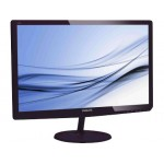 Monitor Philips 277E6EDAD Black