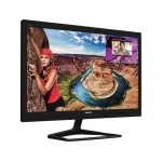 Monitor Philips 272C4QPJKAB Black