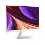 Monitor Philips 275C5QHAW White