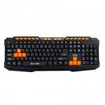 Tastatura MARVO K828