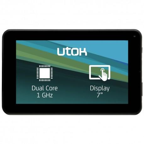Tableta UTOK 701D Ultra8