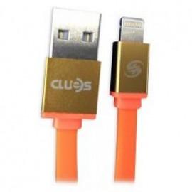 Cablu de date USB GO COOL XS-09s pentru GSM Orange