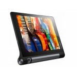 Tableta Lenovo Yoga 3 8 + LTE Black