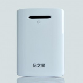 Power bank PZX PZX-C288 12000 mAh White