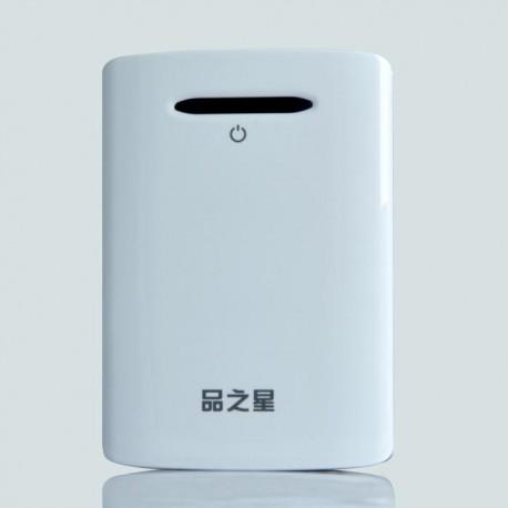 Power bank PZX PZX-C288 12000 mAh White