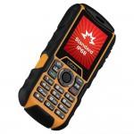 Smartphone UTOK Dorel 2
