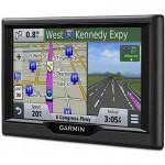 Sistem de navigatie GPS GARMIN nuvi 68LM