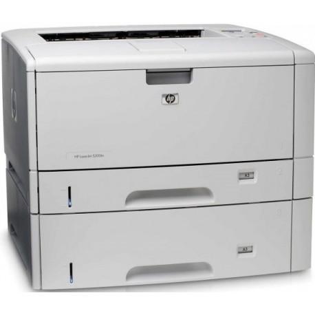 Imprimanta HP LaserJet 5200