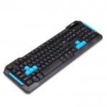 Tastatura SVEN Challenge 9500